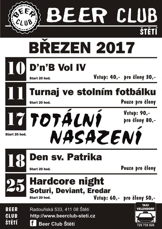 2017-03_beerclub-steti