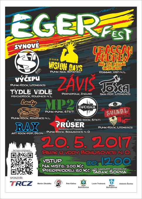 20170520_egerfest