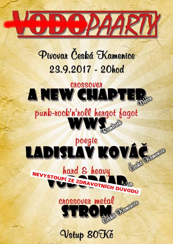 20170923_kamenice