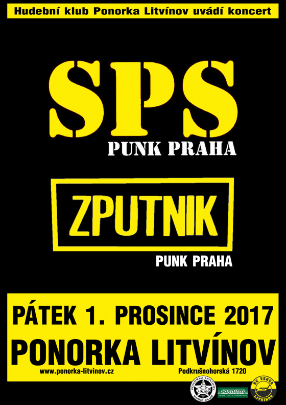 20171201_pono-cheza