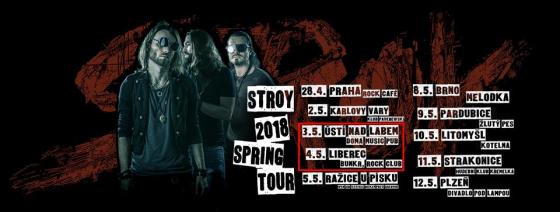 2018-05_stroy-tour