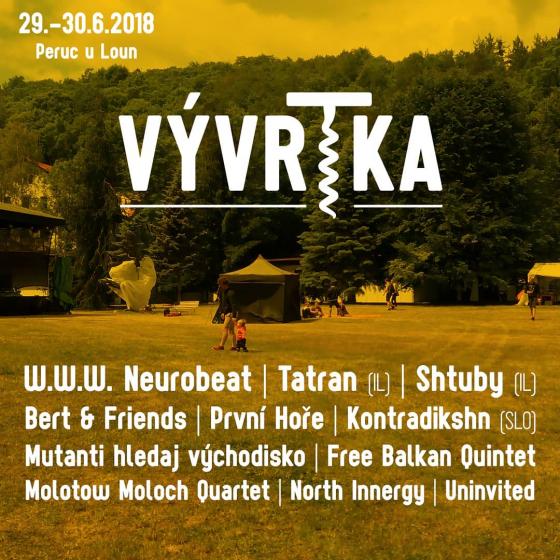 2018-06_vyvrtka