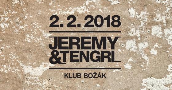 20180202_bozak
