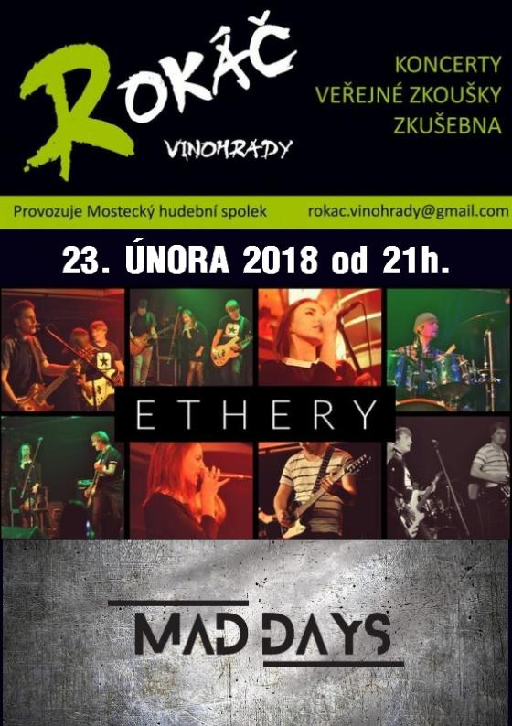20180223_vinohrady
