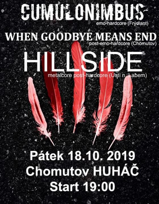 20191018_huhu2