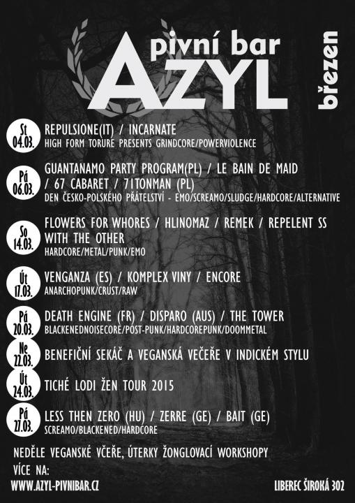 2015-03_azyl-lbc.jpg