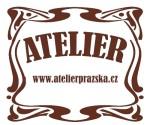 Atelier - Liberec