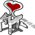 logo_wss