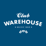 Club Warehouse - Liberec