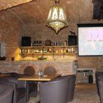 Music Bar Za zdí Louny